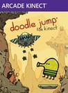 Doodle Jump for Kinect Image