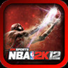 NBA 2K12 for iPhone Image