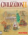 Sid Meier's Civilization II Image