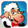 Oh! Sheep Image