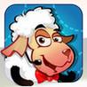 Oh! Sheep Image