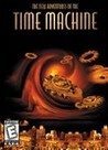 The New Adventures of the Time Machine Image