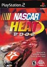 NASCAR Heat 2002 Image
