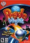 Peggle Nights Image