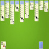 Spider Solitaire Mobile Image