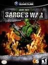 Army Men: Sarge's War Image