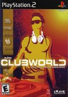 eJay Clubworld Image