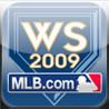 MLB World Series 2009 Image