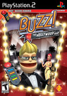 Buzz! The Hollywood Quiz Image