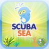 Scuba-Sea Image