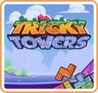 Tricky Towers Image