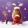 Jolly Jingle Image