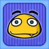 Talking Smiley the Emoji Image