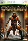 Conan Image