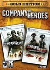 Company of Heroes: Gold Edition Image