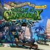 Borderlands 2: Headhunter Pack 5 - Sir Hammerlock vs. the Son of Crawmerax Image