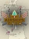 Airships Image