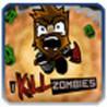 I Kill Zombies Image
