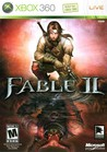 Fable II Image