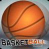 Basketball Shoot. Image