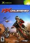MX Unleashed Image
