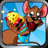 Mouse Kabomb Chase Pro Version - Endless Racing Game Image