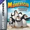 Madagascar: Operation Penguin Image