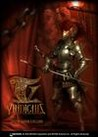Vindictus Image