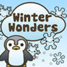 Winter Wonders Image