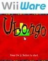 Ubongo Image