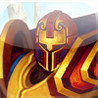 Hero Defense Image