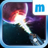 Planet Blaster: Lasers and Mirrors Image