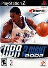 ESPN NBA 2Night 2002 Image