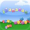 iZanazan Image