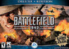 Battlefield 1942 Deluxe Edition Image