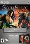 SpellForce Platinum Image