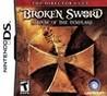 Broken Sword: Shadow of the Templars (The Director's Cut) Image