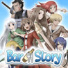 Adventure Bar Story Image