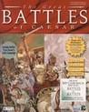 Great Battles of Caesar Image