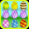 Egg Swipe: Easter Edition Image