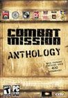 Combat Mission Anthology Image