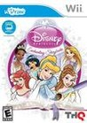 Disney Princess: Enchanting Storybooks Image