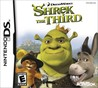 Shrek the Third Image