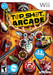 Top Shot Arcade Image