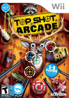 Top Shot Arcade Image