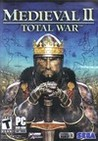 Medieval II: Total War Image