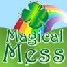 Magical Mess Image