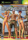 Outlaw Volleyball Image