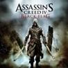 Assassin's Creed IV: Black Flag - Freedom Cry Image