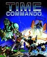 Time Commando Image
